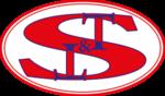 ST&T Swiss
